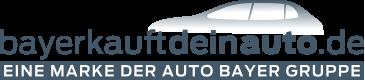 Bayer Kauft dein Auto